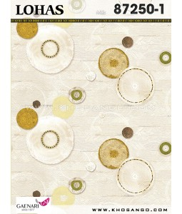 Lohas wallpaper 87250-1