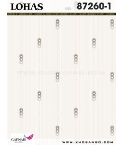 Lohas wallpaper 87260-1