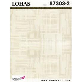 Giấy dán tường Lohas 87303-2