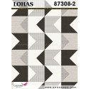 Lohas wallpaper 87308-2