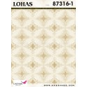 Lohas wallpaper 87316-1