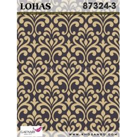 Giấy dán tường Lohas 87324-3
