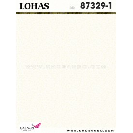 Giấy dán tường Lohas 87329-1