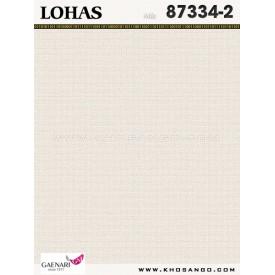Giấy dán tường Lohas 87334-2