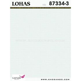 Giấy dán tường Lohas 87334-3