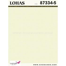 Giấy dán tường Lohas 87334-5