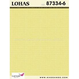 Giấy dán tường Lohas 87334-6