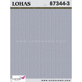 Giấy dán tường Lohas 87344-3