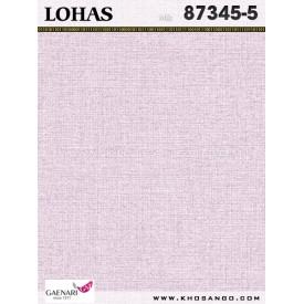 Giấy dán tường Lohas 87345-5