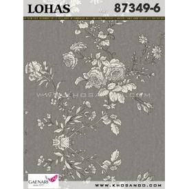 Giấy dán tường Lohas 87349-6