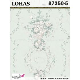 Giấy dán tường Lohas 87350-5