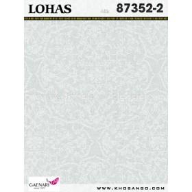 Giấy dán tường Lohas 87352-2