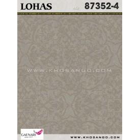 Giấy dán tường Lohas 87352-4