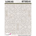 Lohas wallpaper 87352-5