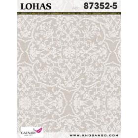 Giấy dán tường Lohas 87352-5