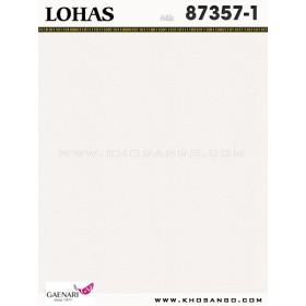 Giấy dán tường Lohas 87357-1