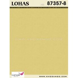 Giấy dán tường Lohas 87357-8