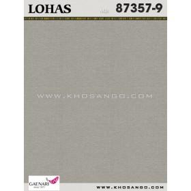 Giấy dán tường Lohas 87357-9