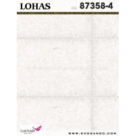 Giấy dán tường Lohas 87358-4