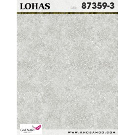 Lohas wallpaper 87210-1