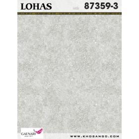 Giấy dán tường Lohas 87359-3