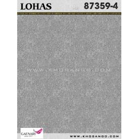 Giấy dán tường Lohas 87359-4