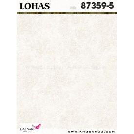 Giấy dán tường Lohas 87359-5