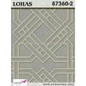 Giấy dán tường Lohas 87360-2