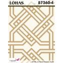 Giấy dán tường Lohas 87360-4