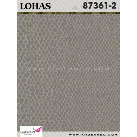 Giấy dán tường Lohas 87361-2