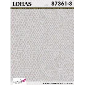 Giấy dán tường Lohas 87361-3