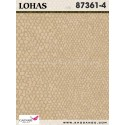 Lohas wallpaper 87361-4