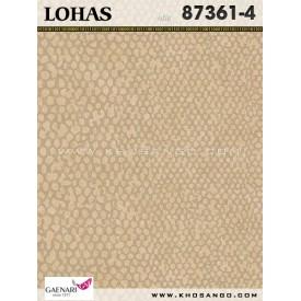 Giấy dán tường Lohas 87361-4