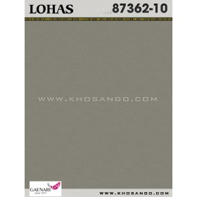 Lohas wallpaper 87362-10