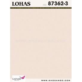 Giấy dán tường Lohas 87362-3