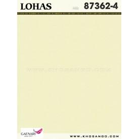 Giấy dán tường Lohas 87362-4