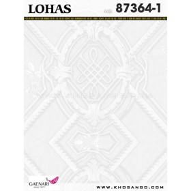 Giấy dán tường Lohas 87364-1