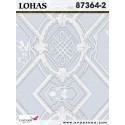 Lohas wallpaper87364-2