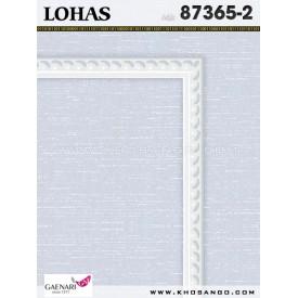 Giấy dán tường Lohas 87365-2