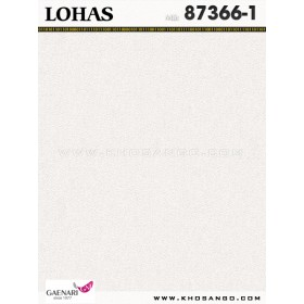 Giấy dán tường Lohas 87366-1