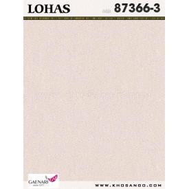 Giấy dán tường Lohas 87366-3