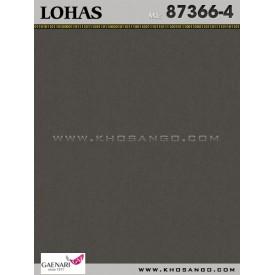 Giấy dán tường Lohas 87366-4