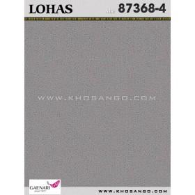 Giấy dán tường Lohas 87368-4