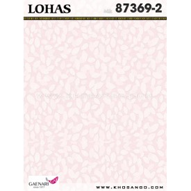Giấy dán tường Lohas 87369-2