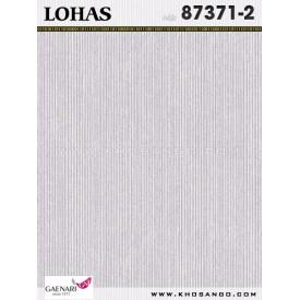 Giấy dán tường Lohas 87371-2
