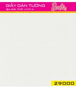 Barbie wallpaper 29000
