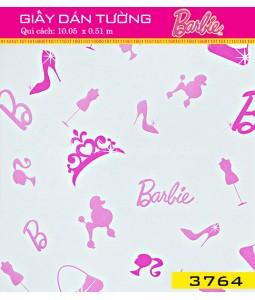 Barbie wallpaper 3764
