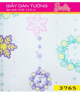 Barbie wallpaper 3765