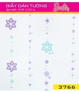 Barbie wallpaper 3766