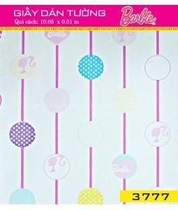 Barbie wallpaper 3777